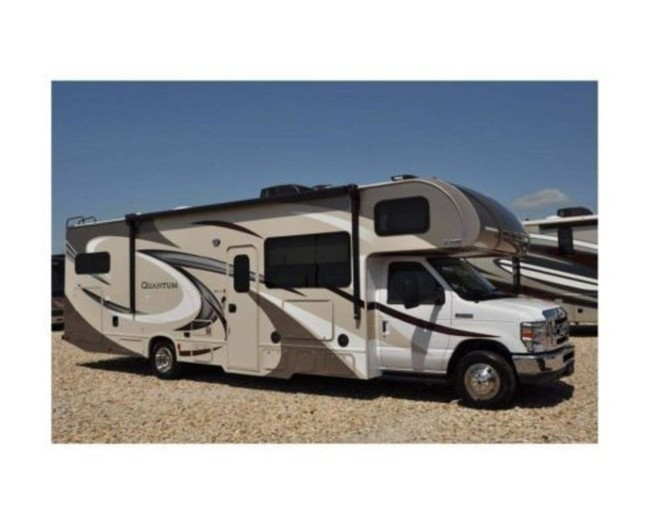 Rv-rental-outdoor-entertainment-thor-quantum-495x400