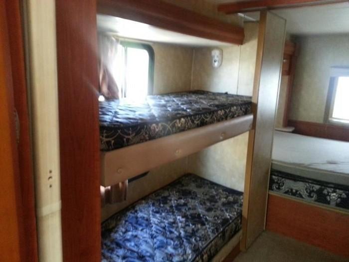 Gtown3 bunkbeds