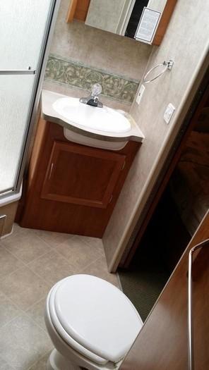 Jamb4 bathroom