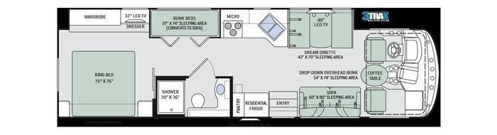 2017-windsport-34j-floor-plan