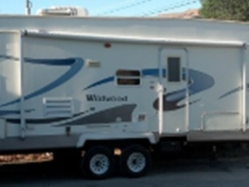 rv rental owner image