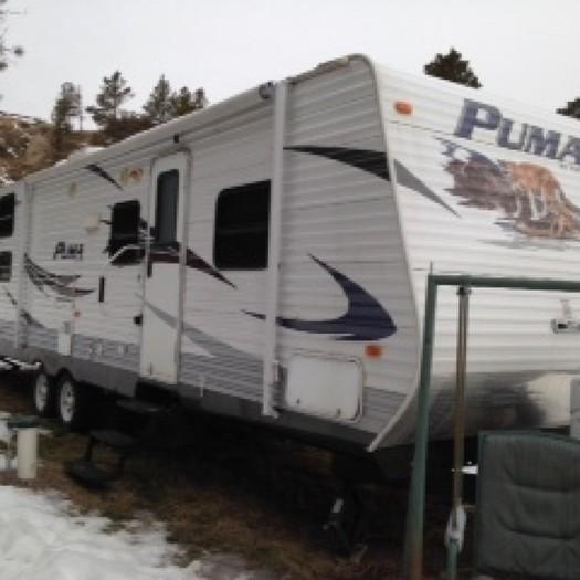 2012 puma travel 52e6a55da66fa-800x800