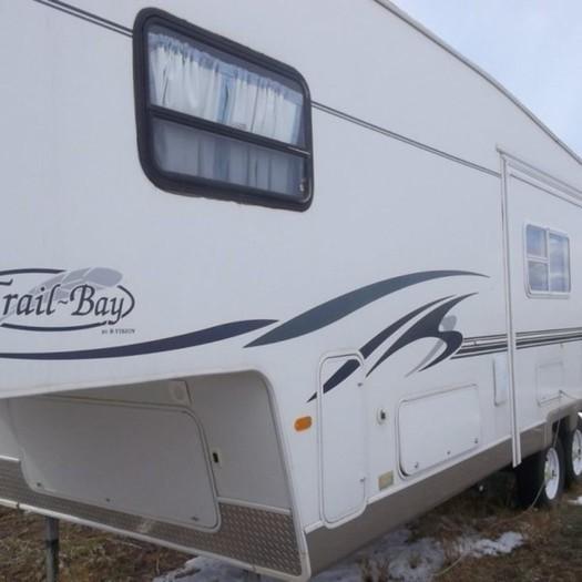 2008 trail bay 5 5179a327ac007-800x800-600x600