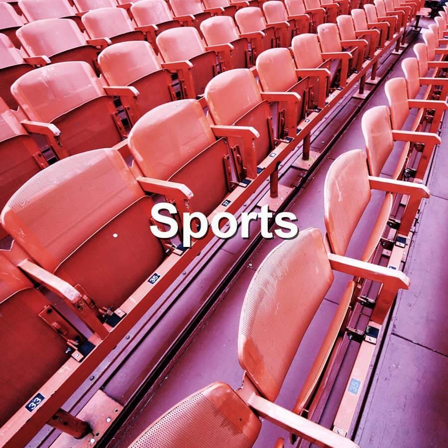 sports rv rentals