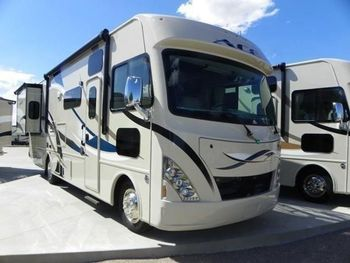 2016 Thor A.C.E. Coach Tour 30' - Class A RV on RVnGO.com