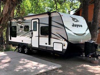 2018 Jayco Jay Flight - Travel Trailer RV on RVnGO.com