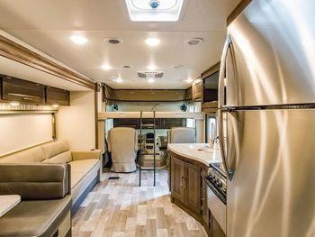 2020 Coachmen Mirada 35BH - Class A RV on RVnGO.com