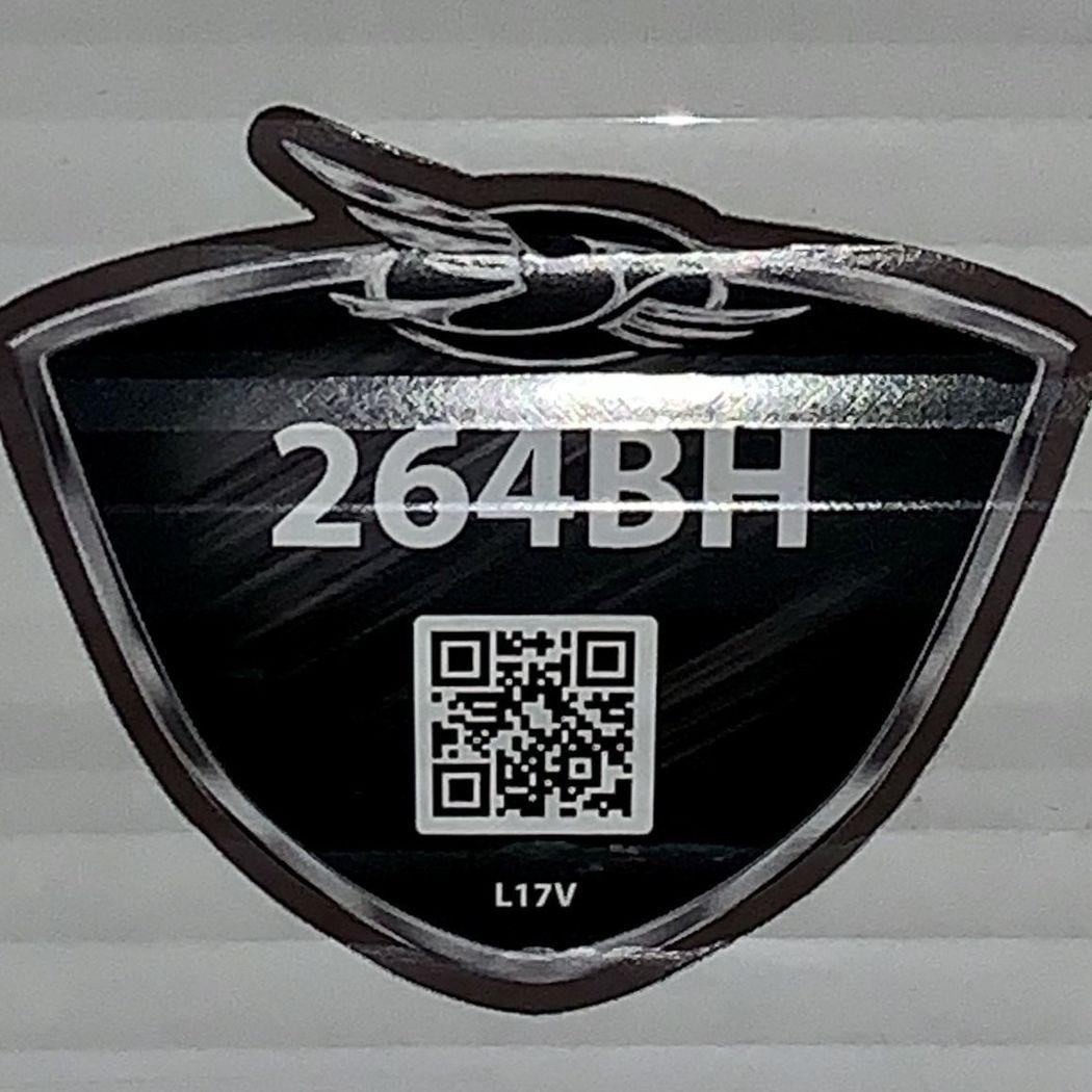 Lg d67d8ab4f4c10bf22aa353e27879133c
