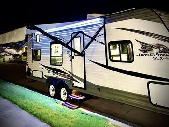 2020 Jayco 264BH - Travel Trailer RV on RVnGO.com