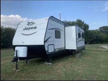 2018 Jayco 284bhs - Travel Trailer RV on RVnGO.com