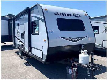 2020 Jayco Jay Flight SLX 174BH - Travel Trailer RV on RVnGO.com