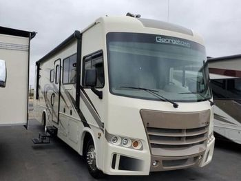 2016 Forest River Georgetown - Class A RV on RVnGO.com
