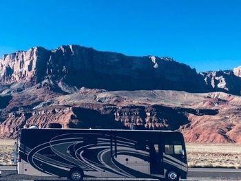 2018 Thor Motor Coach Challenger  - Class A RV on RVnGO.com