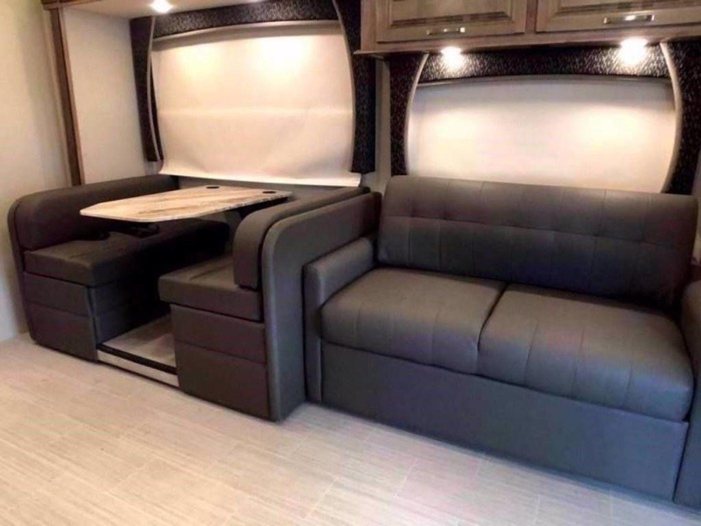 Rv Rentals In Dallas Tx 2020 Class C Jayco White Hawk