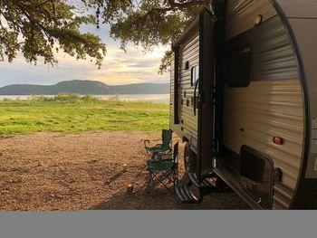 2017 Cherokee Wolf Pup - Travel Trailer RV on RVnGO.com
