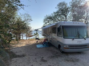 2000 Other Sea view 8331 - Class A RV on RVnGO.com