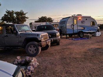 2019 Forest River R-pod 179 - Travel Trailer RV on RVnGO.com