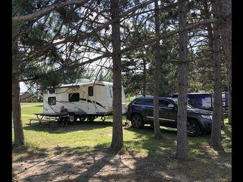 2012 Forest River Wildwood X-Lite - Travel Trailer RV on RVnGO.com