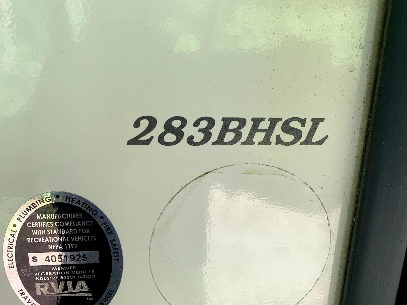 Lg a21f02051154b2456406d1b52dadfbf4