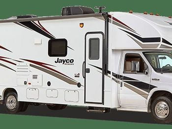 2020 Jayco Redhawk 29XK - Class C RV on RVnGO.com