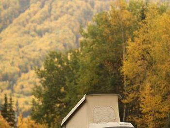 1986 Volkswagen Vanagon - Campervan RV on RVnGO.com