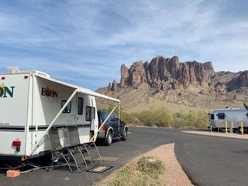 2015 Pacific Coachworks Econ - Travel Trailer RV on RVnGO.com
