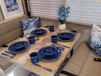 2021 Thor Motor Coach Four Winds 22E - Class C RV on RVnGO.com