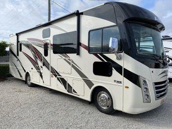 2021 Thor Motor Coach A.C.E. 32.3 - Class A RV on RVnGO.com