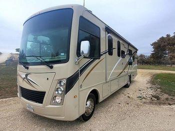 2020 Thor Motor Coach Bunk House - Class A RV on RVnGO.com