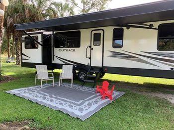 2019 Keystone Outback - Travel Trailer RV on RVnGO.com