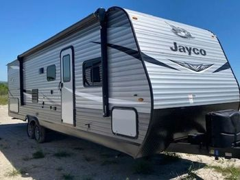 2020 Jayco Jayflight 3 - Travel Trailer RV on RVnGO.com