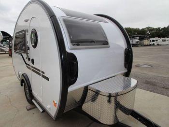 2021 Other NuCamp Tab 320 CS - Travel Trailer RV on RVnGO.com