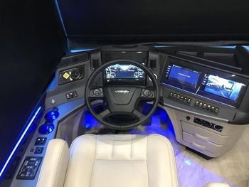2020 Newmar New Aire - Class A RV on RVnGO.com
