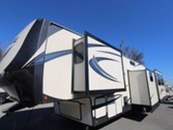 2020 Other other - Fifth Wheel RV on RVnGO.com