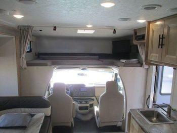 2019 Coachmen leprachaun - Class C RV on RVnGO.com