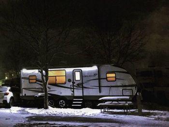 2018 Highland Ridge Ultra Lite 2804RK - Travel Trailer RV on RVnGO.com
