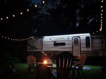 2021 Dutchmen Colorado - Travel Trailer RV on RVnGO.com