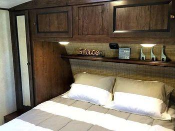 2016 Cruiser Rv MPG 2820BH - Travel Trailer RV on RVnGO.com