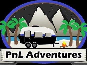 2021 Heartland M210RB - Travel Trailer RV on RVnGO.com