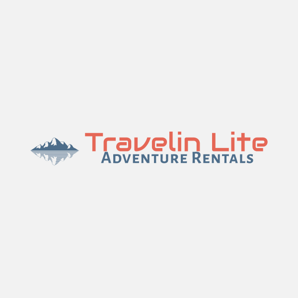 Tlar logo