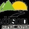 Xs madison rv superstore logo