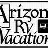 Xs arizona rv vacations logo   copy